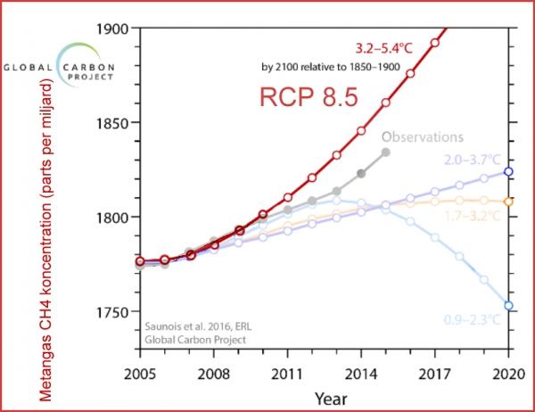 GlobalCarbonProject2017