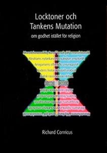 Locktoner och Tankens Mutationomslag