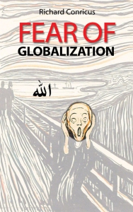 FEAR OF GLOBALIZATION cover