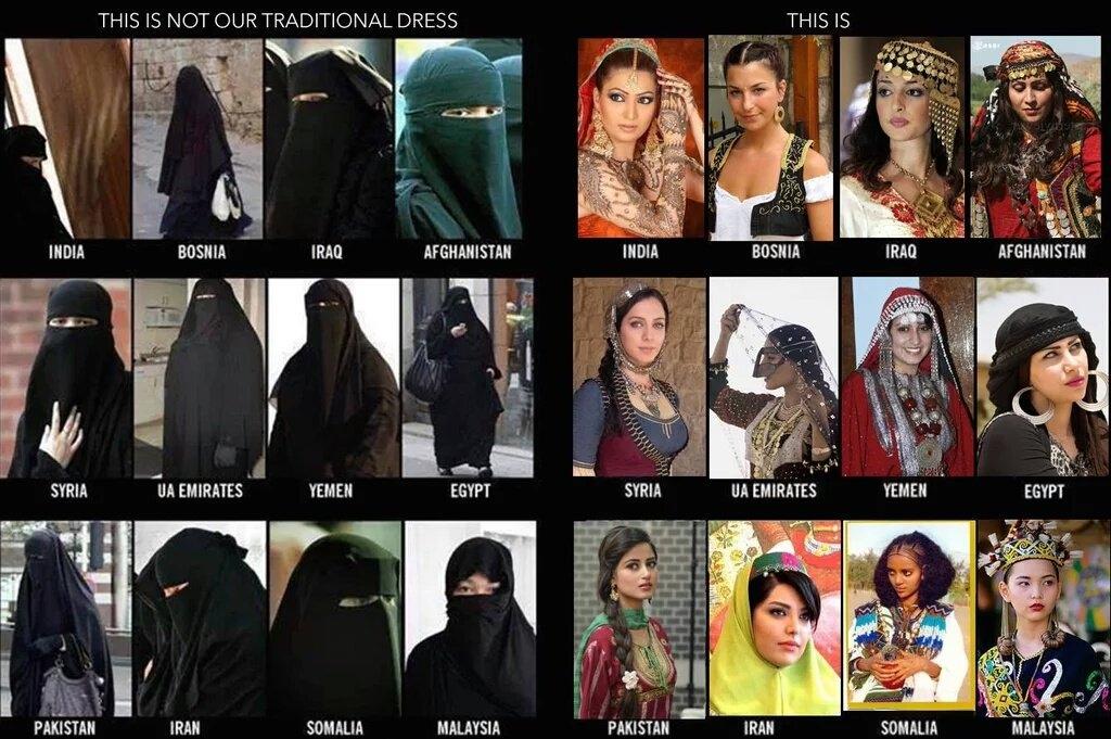 muslimWomen