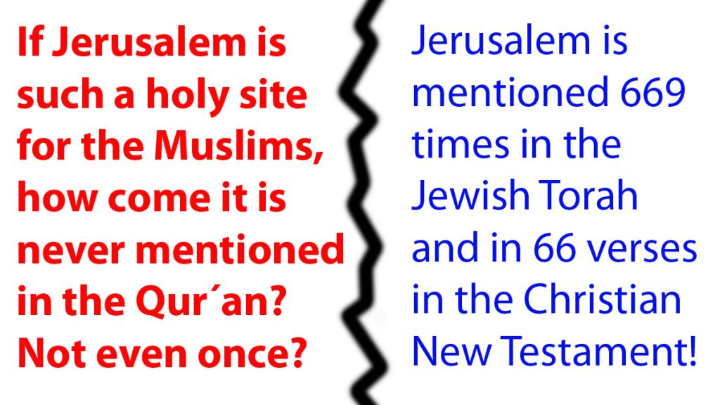jerusalem_en