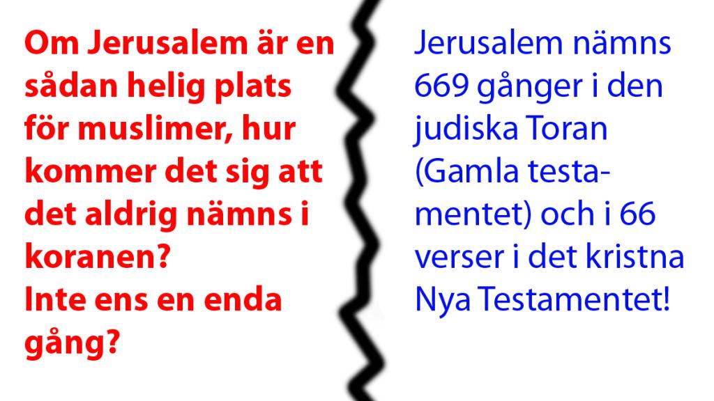 jerusalem_se