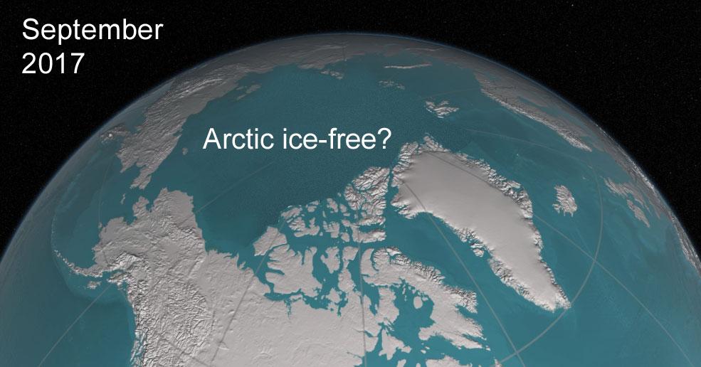 Arctic sept 2017_en