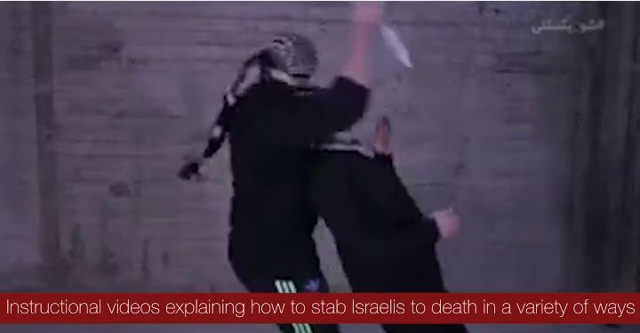 Instruktion att döda