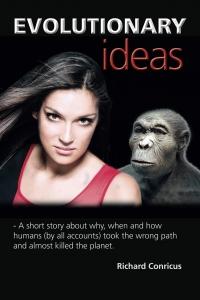 EVOLUTIONARY_ideas_Cover